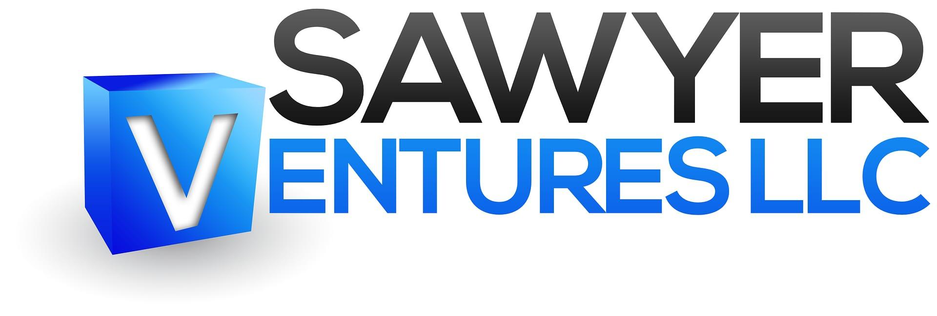 Sawyer Ventures