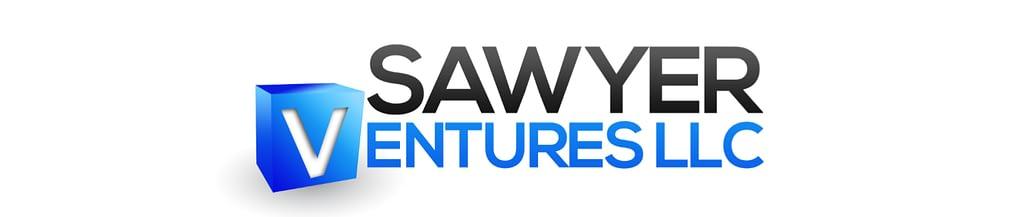 SV Logo-Banner